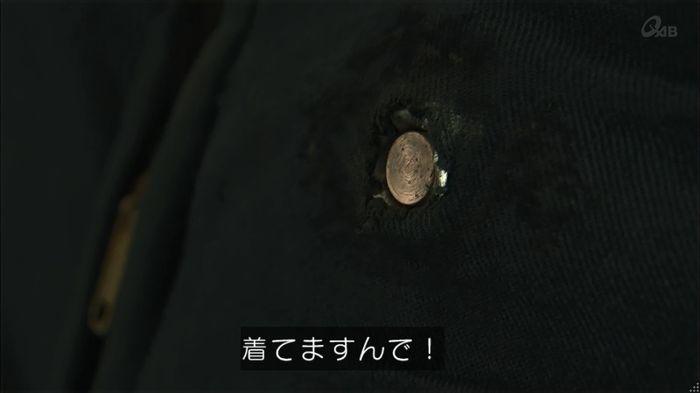 民王SP~新たなる陰謀~のキャプチャ465