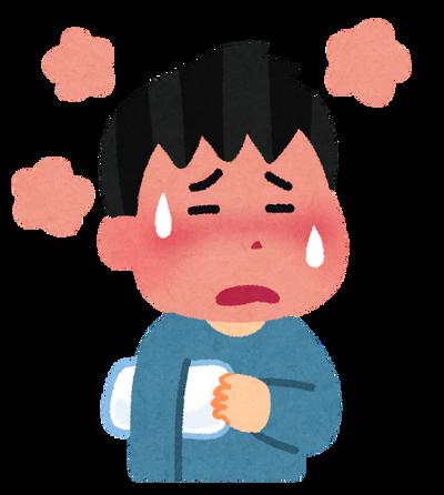 【悲報】新型コロナ、北海道で同じ小学校の男子児童2人が感染