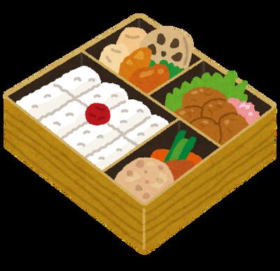 【朗報】焼肉屋さん、コロナ弁当567円を発売