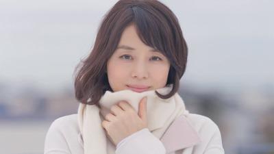 石田ゆり子、32歳頃のノースリーブワンピ姿を公開した結果wwwwwwwwww