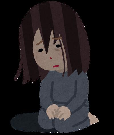 【悲報】足立梨花さん、叩かれ過ぎて精神を病む