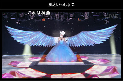 mmi_cdsachiko_03