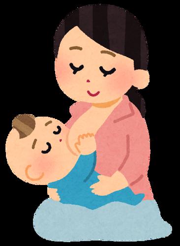 加藤紗里「医師からは出産直後に薬を飲んで、母乳を止めてしまおうと提案されている」