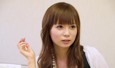 中川翔子、結婚に意欲wwwwww