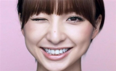 【かわE】元AKB48篠田麻里子、31歳のツインテールが似合いすぎ!「可愛すぎて無理」絶賛の声殺到