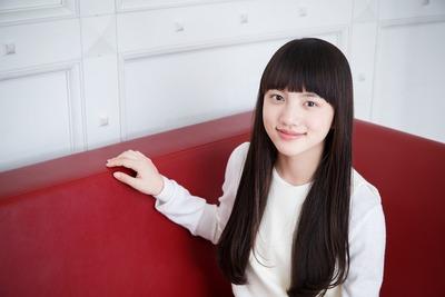 kiyohara01_interview001