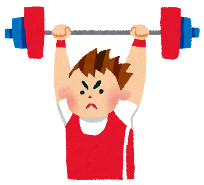 olympic13_weight_lifting