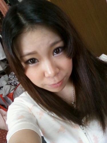 20130602_kanzakikaori_25