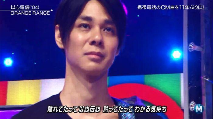 ミュージックステーション 2016/08/12のキャプ35