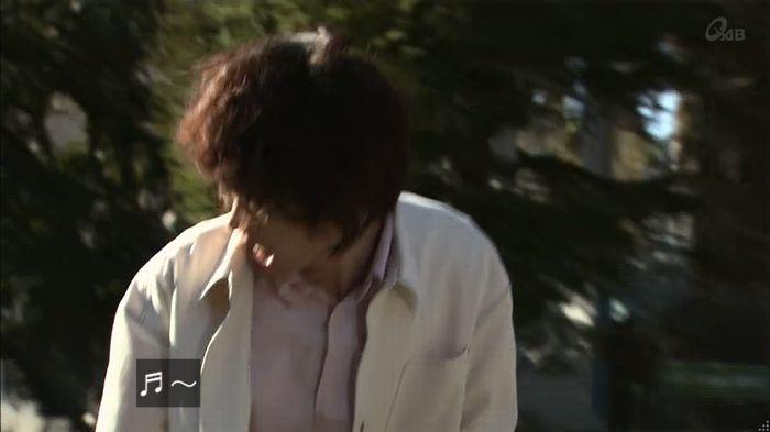民王SP~新たなる陰謀~のキャプチャ479