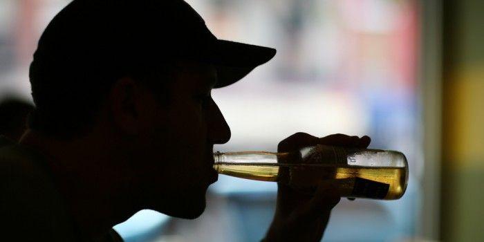 回復のカギ W 断酒2年(男性・31歳・ゲーム販売会 …