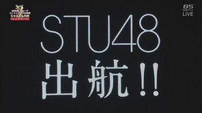 7830db81