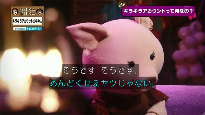 ねほりんぱほりんのキャプ23