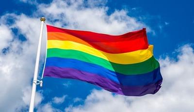 【悲報】LGBT団体さん、ハリウッドに圧力をかける・・・