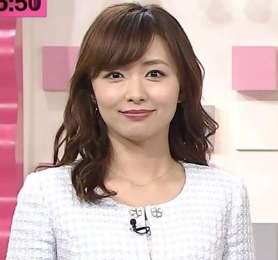 """二宮和也との結婚に向けてまっしぐら! 伊藤綾子が""""妊活""""を開始か"""