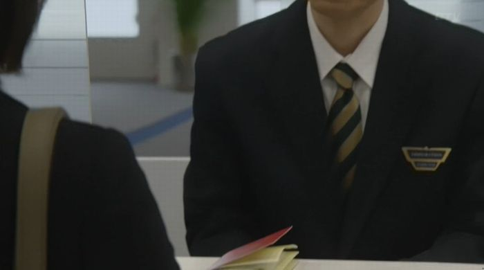 ナオミとカナコ 10話のキャプチャ401