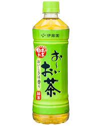 【朗報】伊藤園  業界初、缶入り「とん汁」発売wwwwwwwww