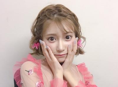 「【画像】 明日花キララさんの顔の変遷まとめ (2007〜2019)」という記事の見出し画像