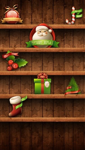 christmas_items_on_shelf