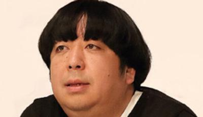 日村勇紀さん、乃木坂番組でタイムリーすぎて騒然! ファン「日村ハラスメントは素直に笑えんわw」「今週だけはダメだろ!笑」