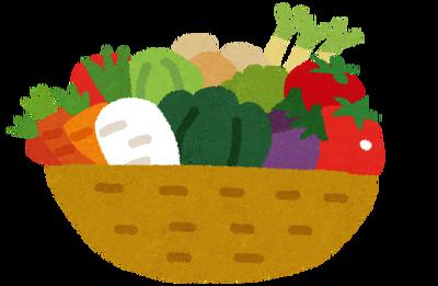 vegetable (1)