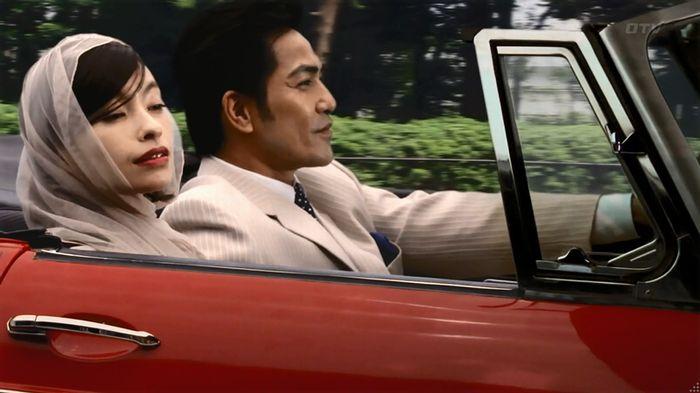 世にも奇妙な物語「車中の出来事」のキャプ176