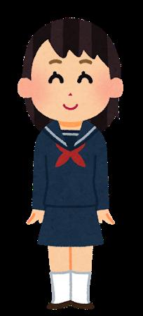 """矢田亜希子、24年前の""""高校生ショット""""が息をのむ美しさ"""