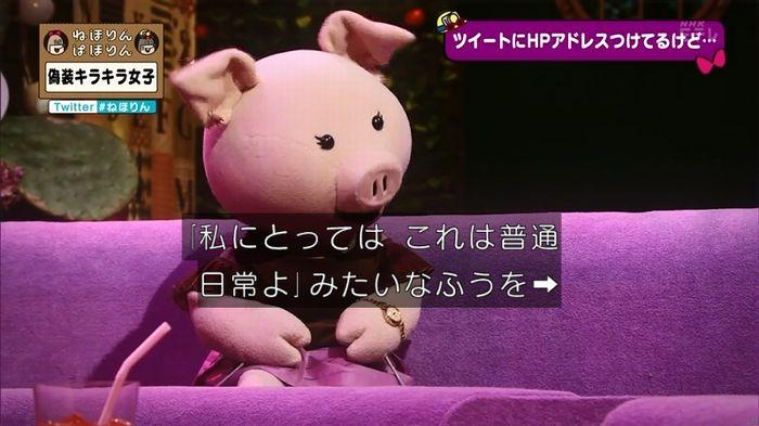 ねほりんぱほりんのキャプ140