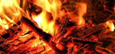 【ストレス社会】「人生面倒くさくなった」…社員寮に放火の疑いで派遣社員逮捕の画像