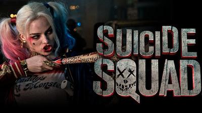 suicide_squad_2016_0128_01