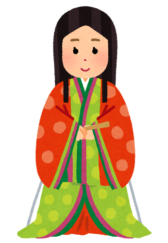 fashion_heian_kizoku_woman_juunihitoe (1)