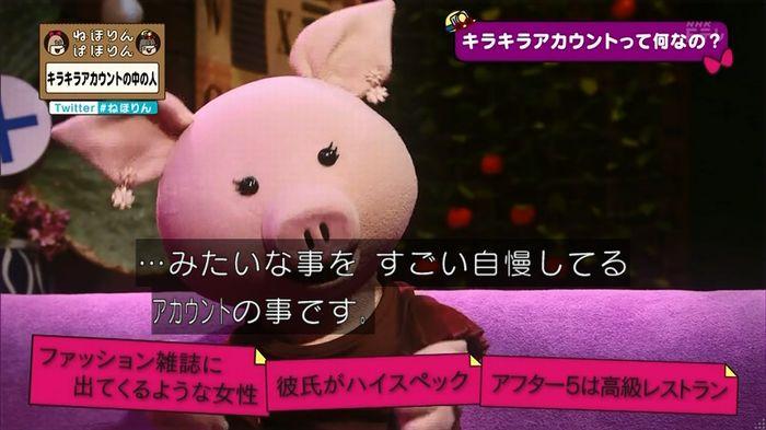 ねほりんぱほりんのキャプ21
