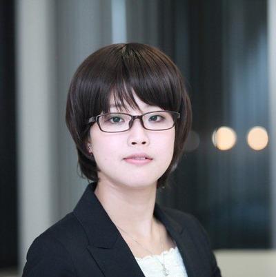 麻原彰晃の娘「死刑やめて!大切な人が奪われる気持ちがわからないの!?」