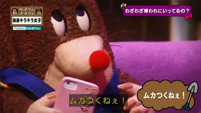 ねほりんぱほりんのキャプ220