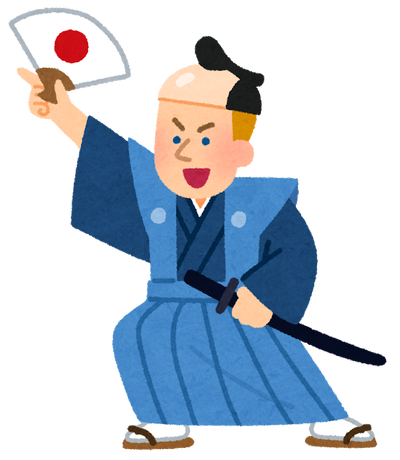 【朗報】アメリカにガチで住んでるワイが日本人のイメージ教える