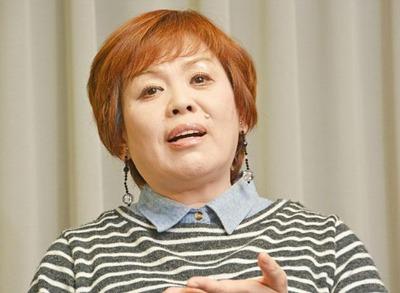 視聴者が激怒!フジ、ドラマ枠を廃止して上沼恵美子の番組を毎日放送する暴挙