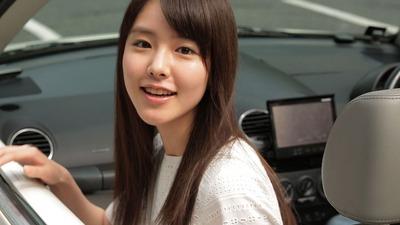 【頑張れ】ソニー損保CMの唐田えりかさん、韓国の事務所「BH」と契約へ