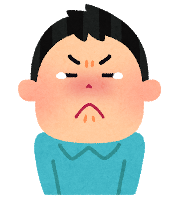 【速報】山里亮太つぶやく…「この度は木村花さんの訃報に…」