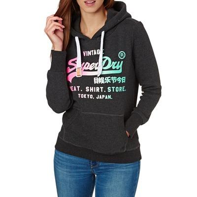 superdry-hoodies-superdry-store-fade-hoody-charcoal-marl