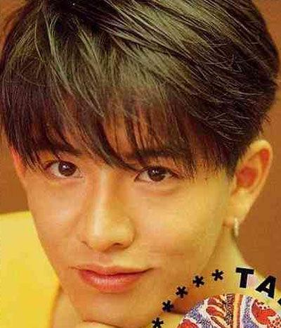 kimura-takuya-009