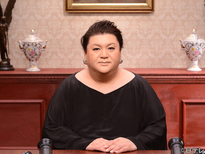 matsuko_20151005_01