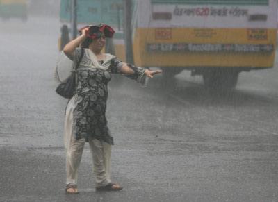 Heavy-rains_2