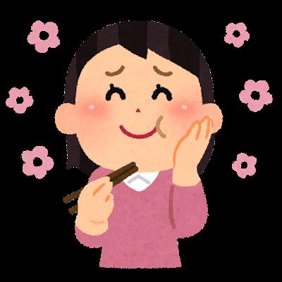 中川翔子さん「セブンイレブンの焼きサバおいしすぎん?自分で焼くより絶対美味しい」
