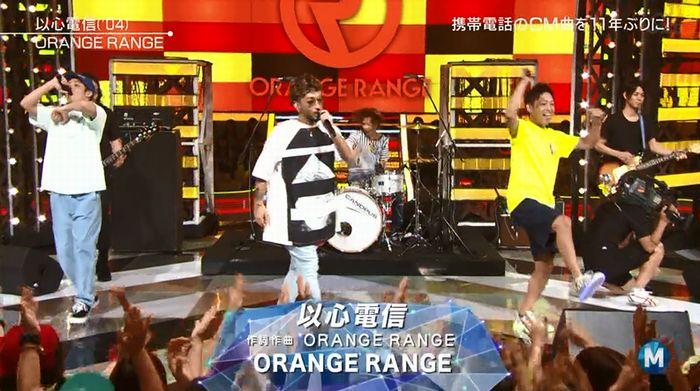 ミュージックステーション 2016/08/12のキャプ26