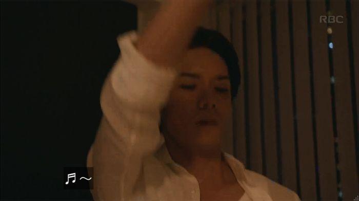 せいせい 7話のキャプ664