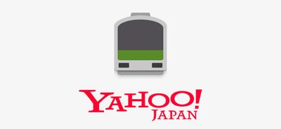 yahoo-norikae-3