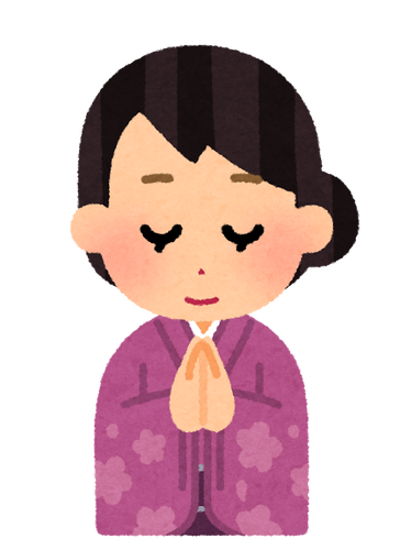 日本の女の子(可愛い・優しい・家庭的)←これ最強だよな
