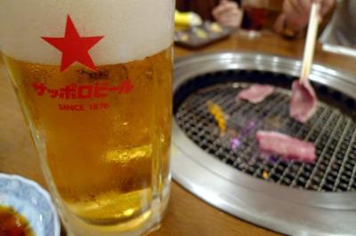 beer_fuji11