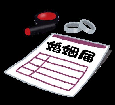 【祝!】ミルクボーイ内海崇、交際9年の女性と結婚した事を報告