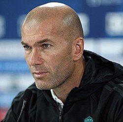 250px-Zinedine_Zidane_by_Tasnim_03